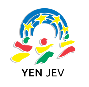 YEN - Youth of European Nationalities