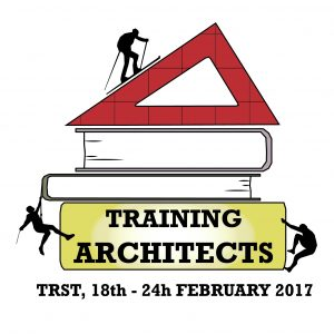Training Architects-logo